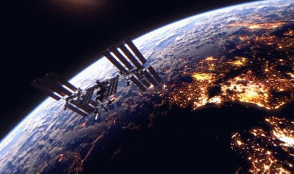 Индийские военные учения в космосе создали серьезную угрозу для МКС